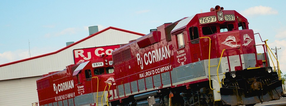<h1>Transportation</h1><p>R.J. Corman Railroad serves the Guthrie Rail Park in the southern Todd County region</p>